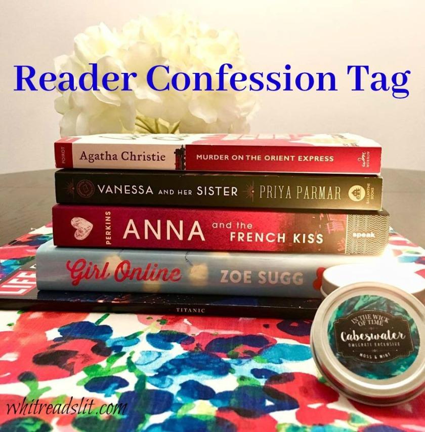 readerconfessiontag