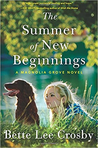 thesummerofnewbeginnings