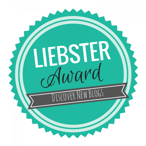 liebstaraward