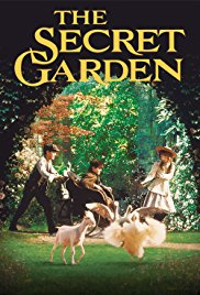secretgardenmovie