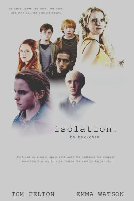 Isolationposter1