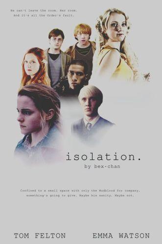 Isolationposter1