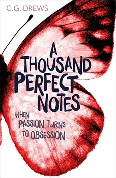 athousandperfectnotes