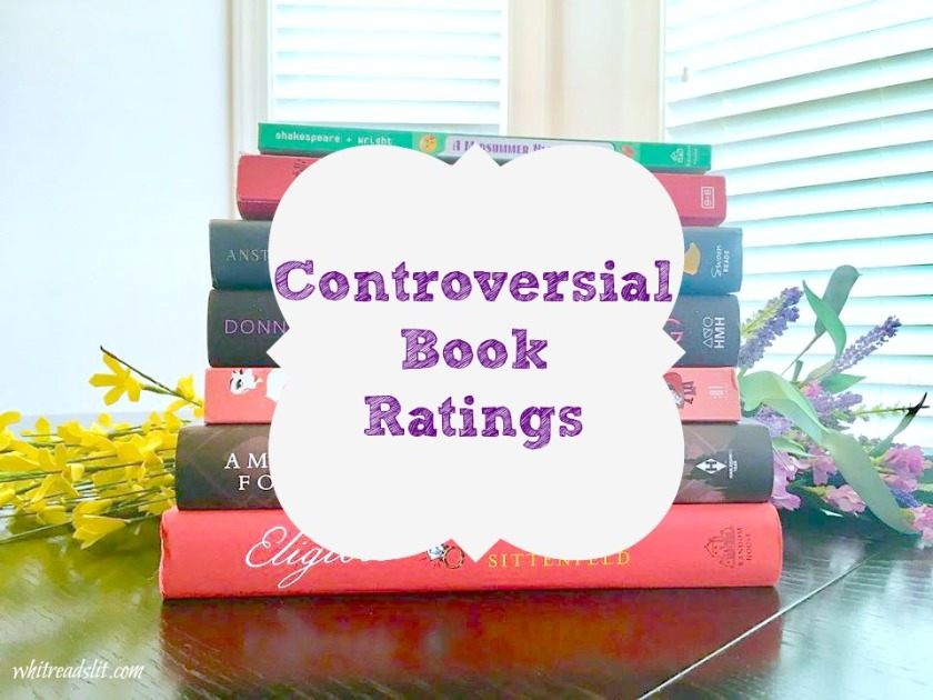 controversialbookratings
