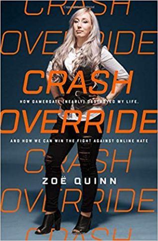 crashoverride
