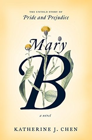 maryb
