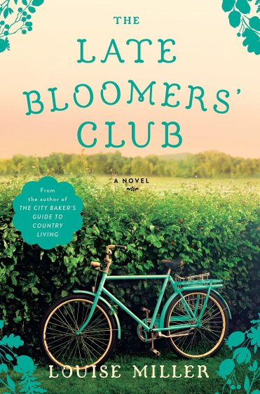 thelatebloomersclub