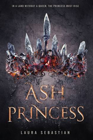 ashprincess