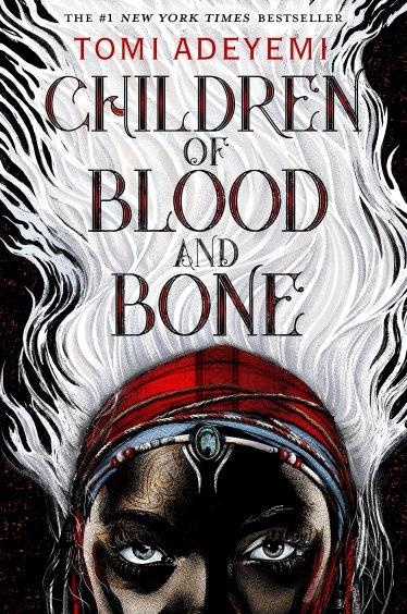 childrenofbloodandbone