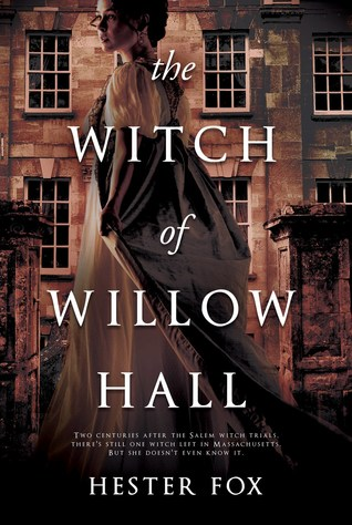 thewitchofwillowhall