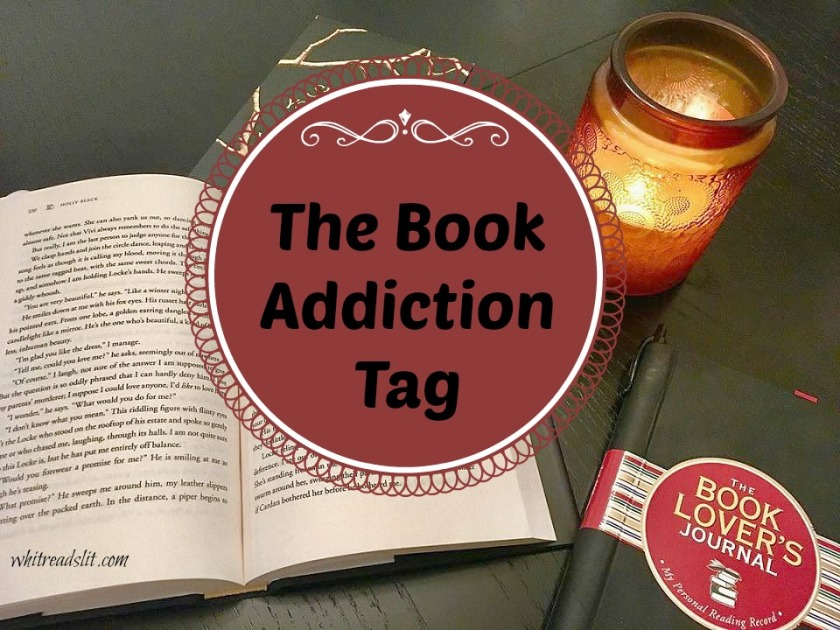 bookaddictiontag
