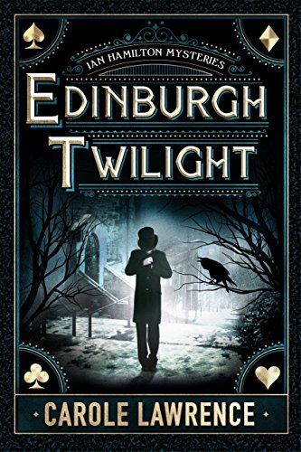 edinburghtwilight