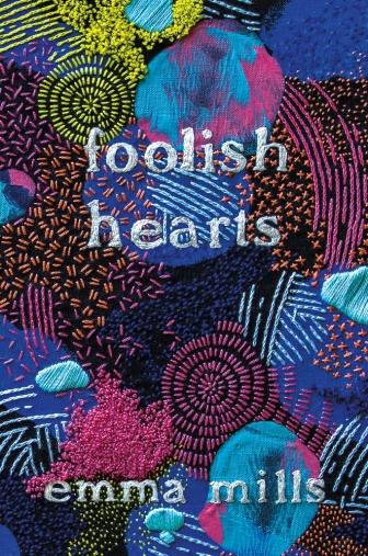 foolishhearts