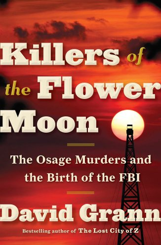 killersoftheflowermoon