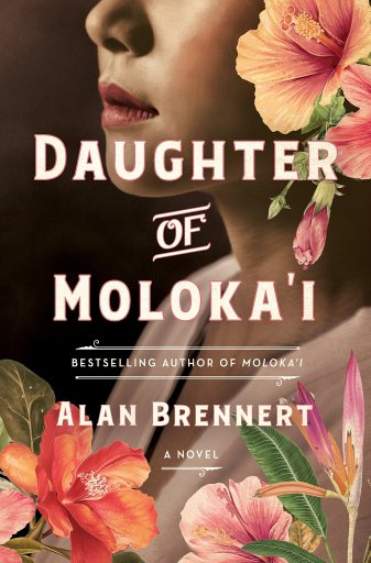 daughterofmolokai