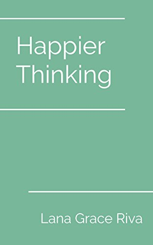 happierthinking