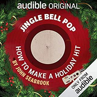 jinglebellpop