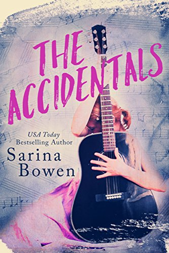 theaccidentals