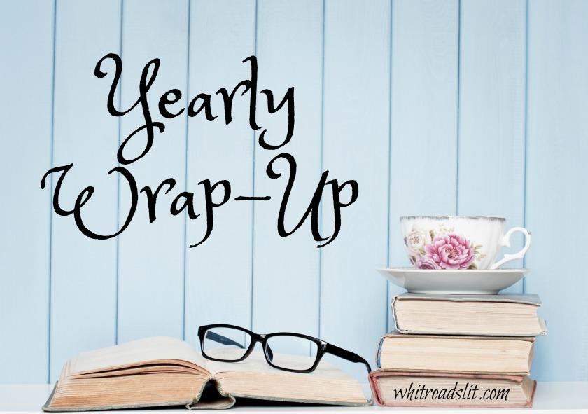 yearlywrapup