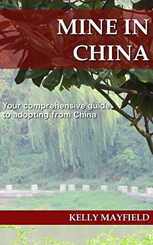 mineinchina