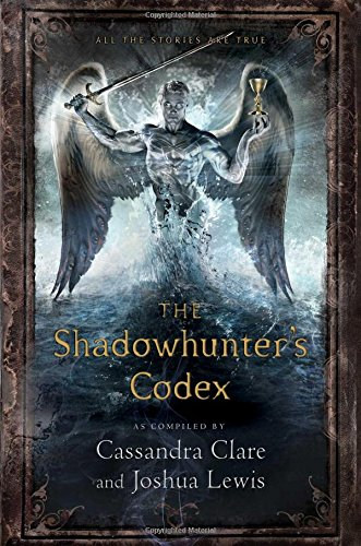 theshadowhunterscodex