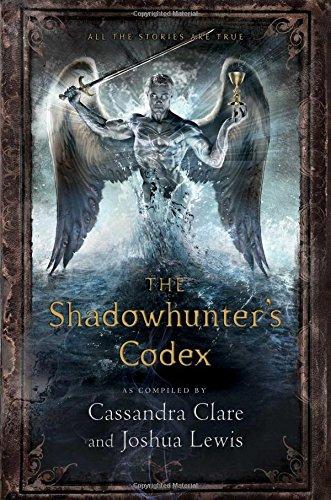 theshadowhunterscodex