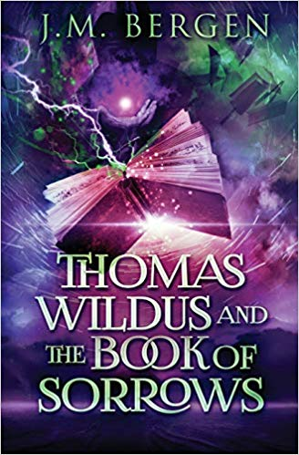 thomaswildusandthebookofsorrows