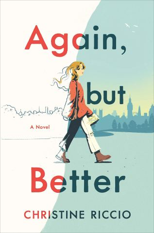 againbutbetter