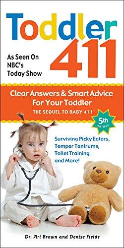 toddler411