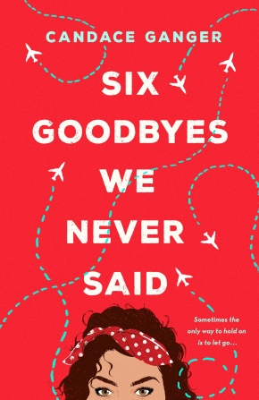 sixgoodbyesweneversaid