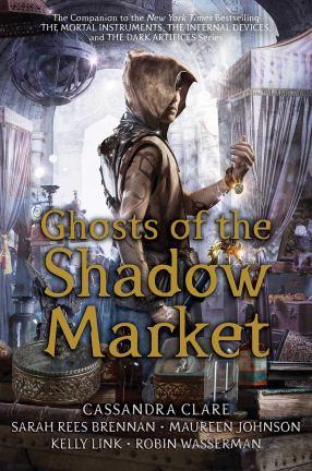 ghostsoftheshadowmarket