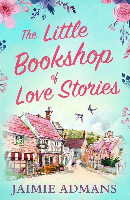 thelittlebookshopoflovestories
