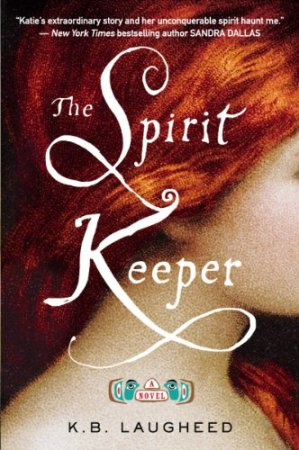thespiritkeeper