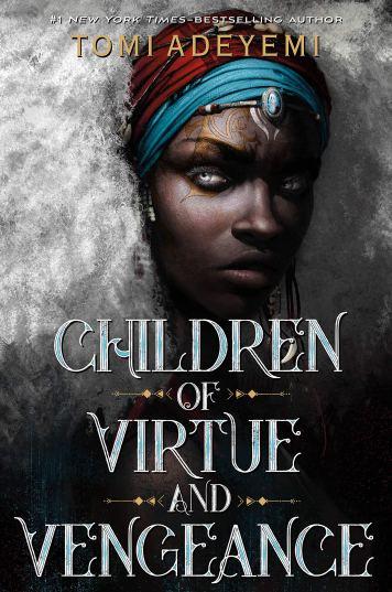 childrenofvirtueandvengeance